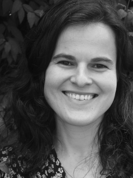 Elizabeth Brooks