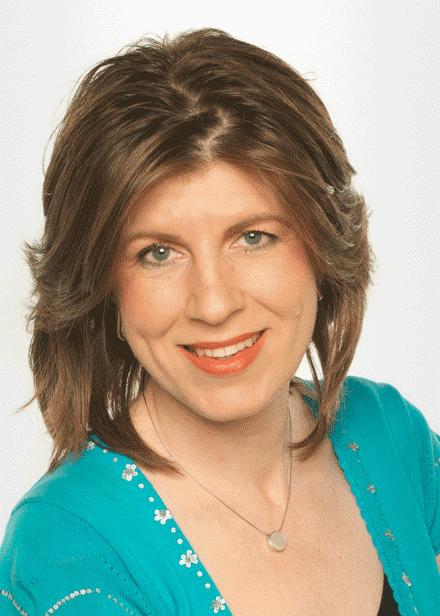 Erin Kaye