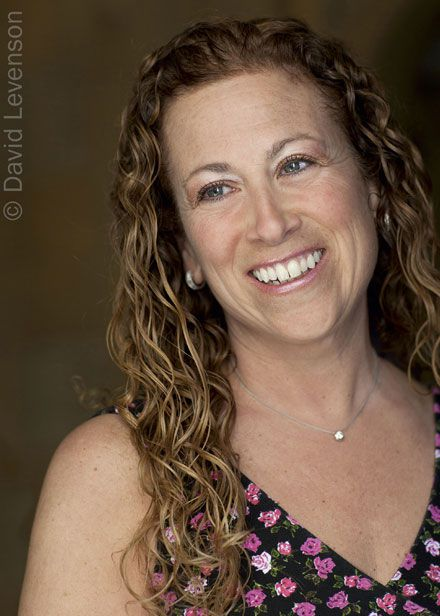 Jodi Picoult Talks About Elephants Handwrittengirl