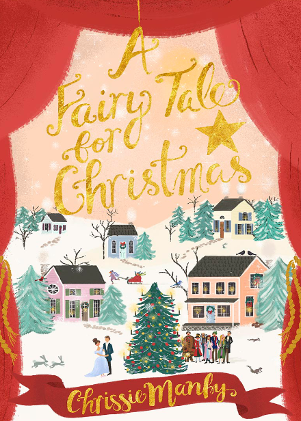 A Fairytale For Christmas