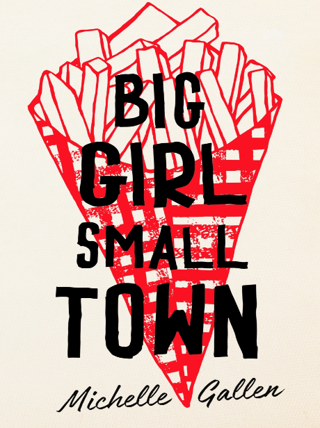 Big Girl Small Town
