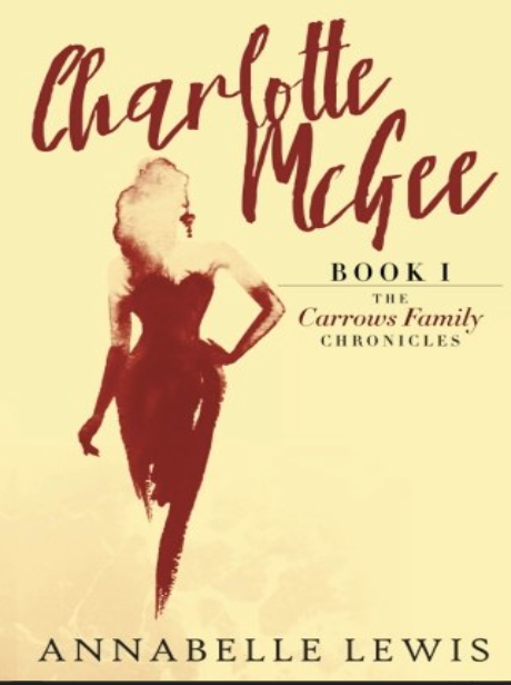 Charlotte McGee