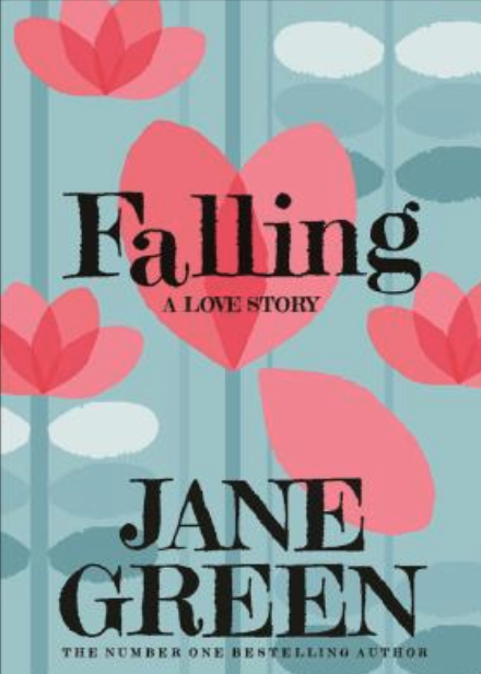 Falling - A Love Story