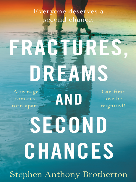 Fractures, Dreams and Second Chances