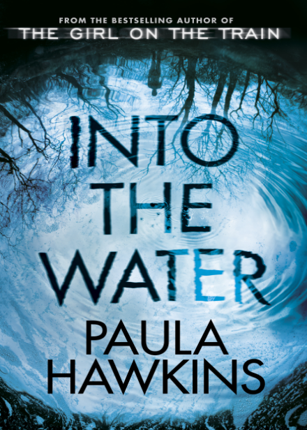 'Into The Water