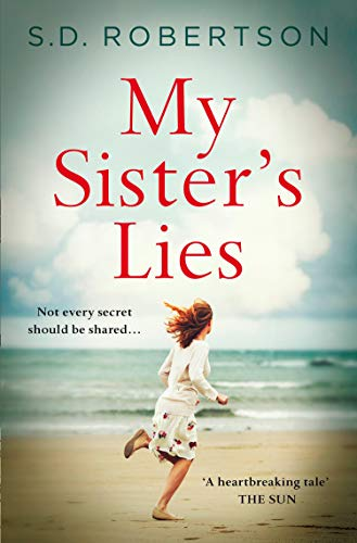 My Sister Lies