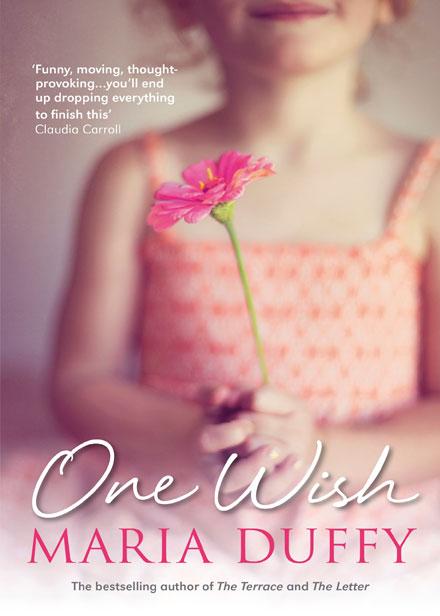 'One Wish