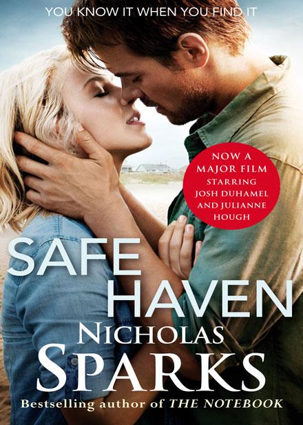 'Safe Haven