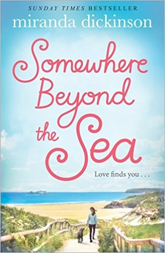 Somewhere Beyond The Sea By
