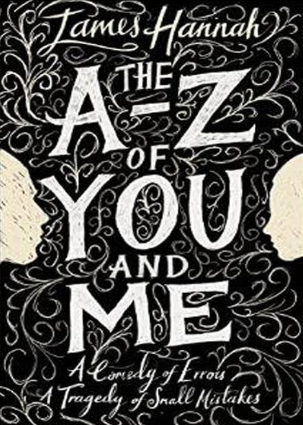 The A -Z Of You