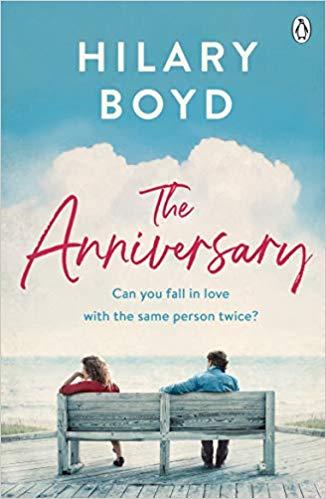 'The Anniversary