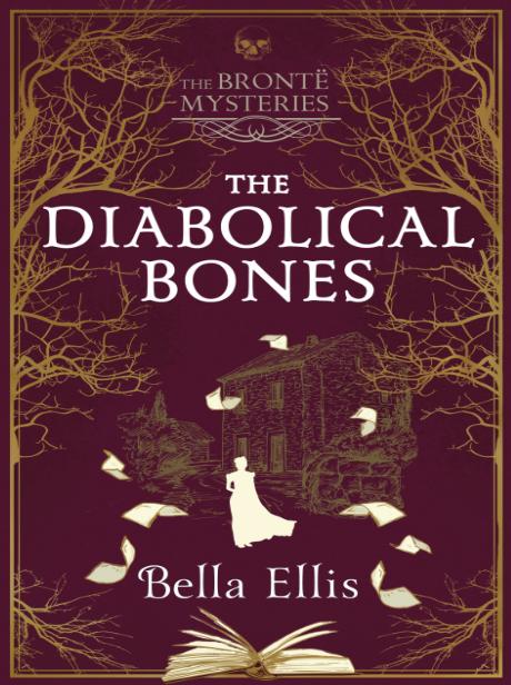 The Diabolical Bones