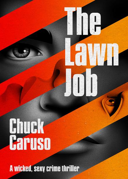 'The Lawn Job