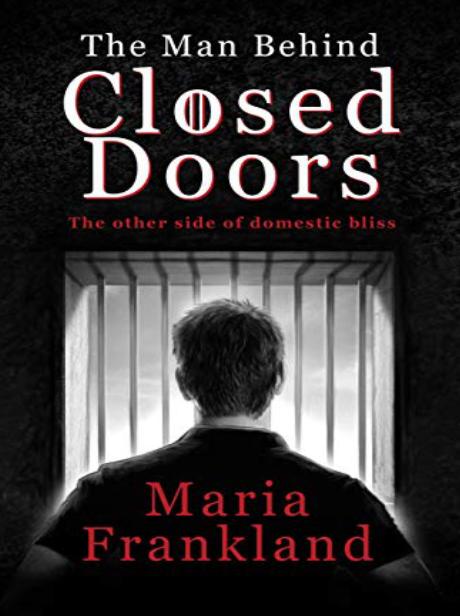 The Man Behind Closed Doors