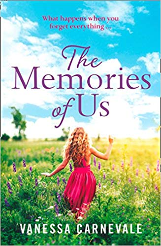 The Memories Of Us