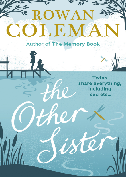 'The Other Sister
