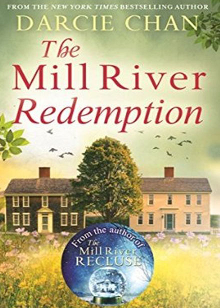 'The River Mill Redemption