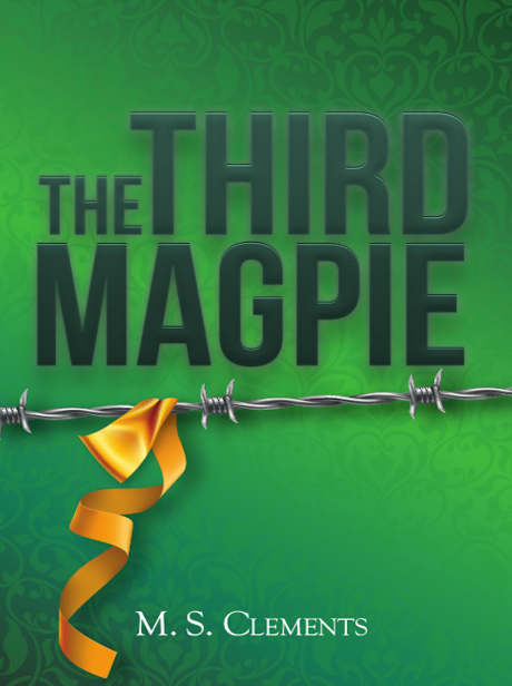 The Third Magpie