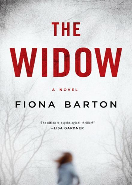 'The Widow