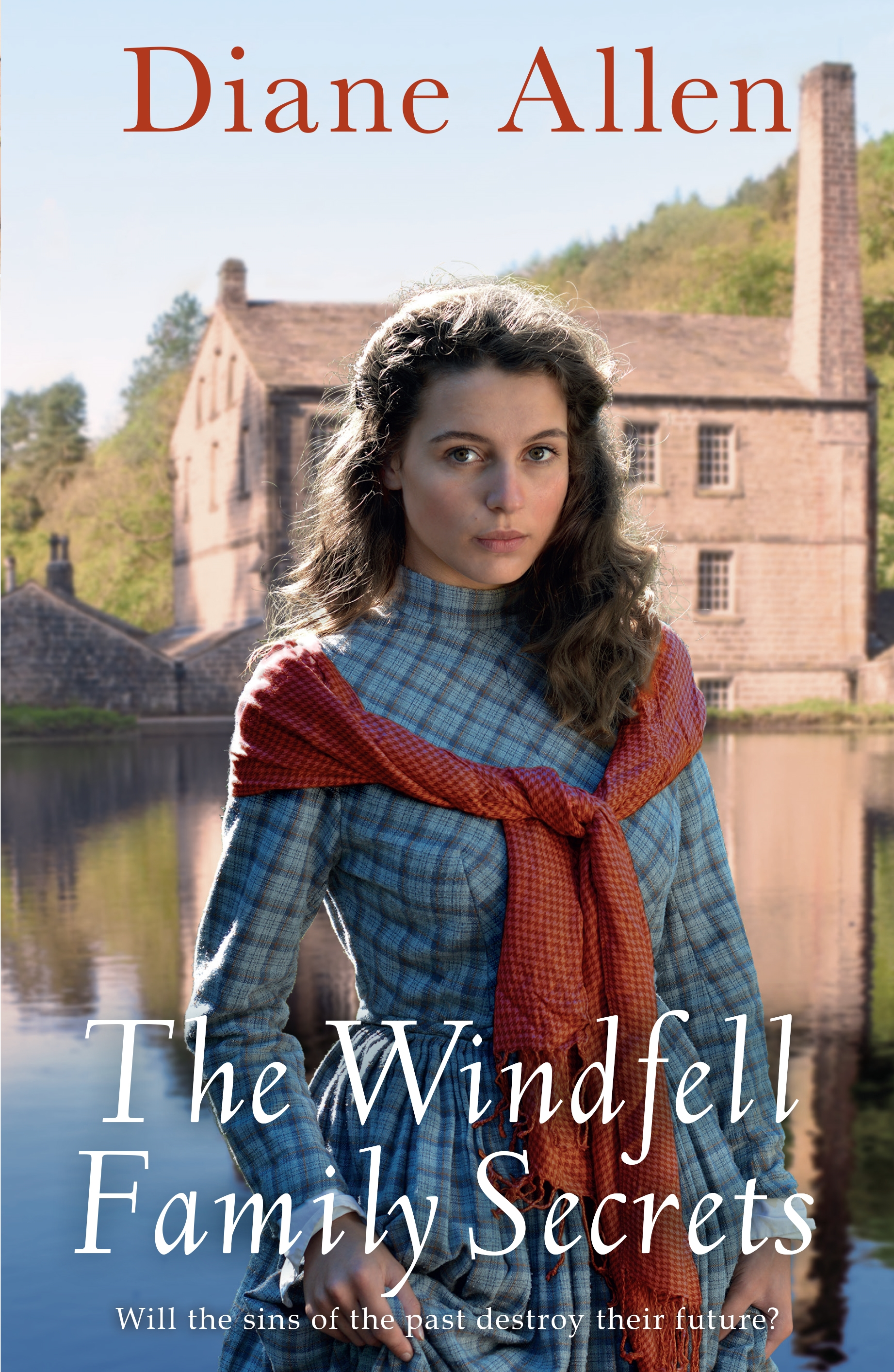 'The Windfell Family Secrets