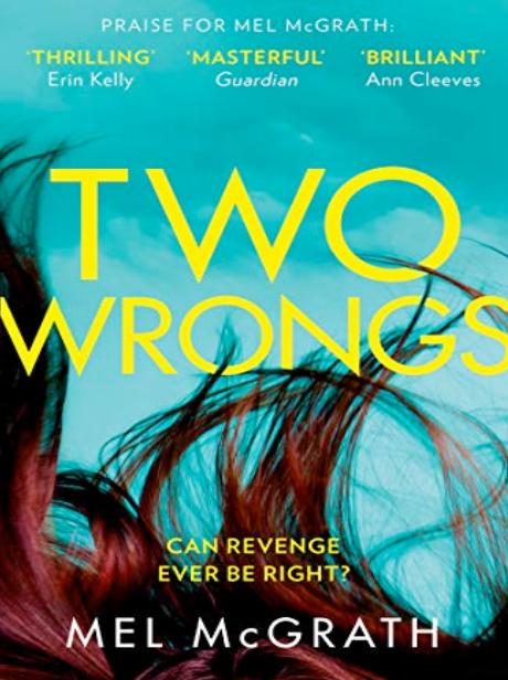 Two Wrongs