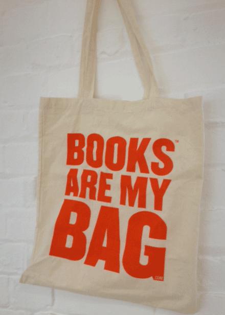 BAMB Bag