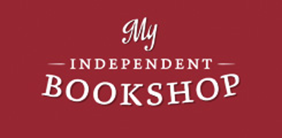 My Independent Bookshop